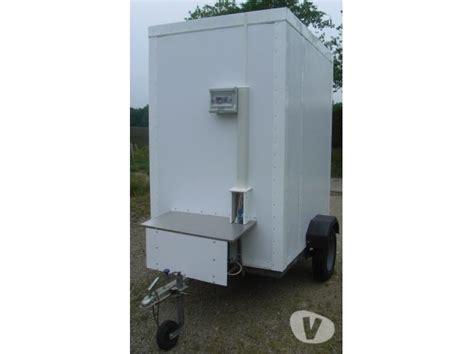 frigo chambre location frigo mobile chambre froide matériaux
