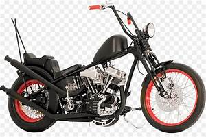 Harley Shovelhead Engine Diagram  U2022 Downloaddescargar Com