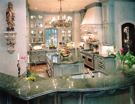 pics of country kitchens 17 best images about kitchen on eat in 4176