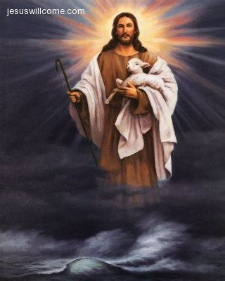 multimedia collections jesus christ pictures