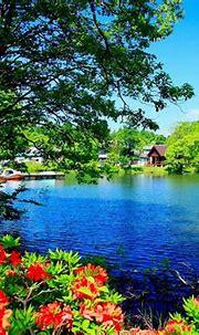Beautiful Nature Scenery Wallpapers Beautiful Scenery ...
