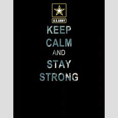 160 Best Proud Army Mom Images On Pinterest  Army Life, Military Mom And Army Sayings