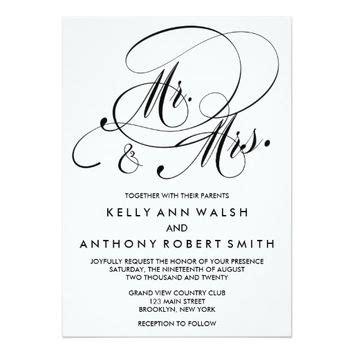 wedding invitations products  wanelo