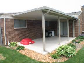 Easy Diy Patio Cover Ideas by Pdf Plans Patio Cover Plans Diy How To Paint