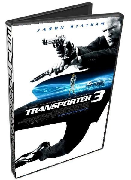 télécharger transporter 2 film en hindi dubbed