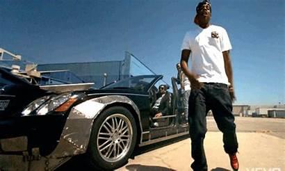 Coolest Celebrity Cars Custom Taboo Kanyetothe
