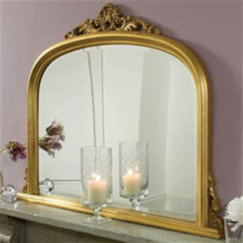 antique fireplace mantels overmantle mirrors