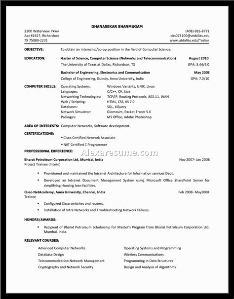 free resume builder no cost health symptoms and cure com