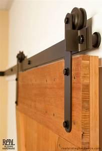 Fensterläden Selber Bauen : prop barn door hardware kit fensterl den selber bauen ~ Lizthompson.info Haus und Dekorationen