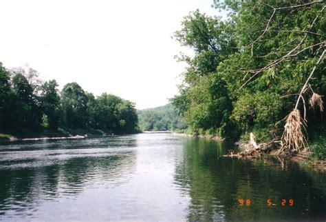 white river  west hartford vermont