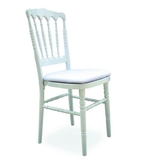 location chaise napoleon location chaise napoleon 3 blanche idale pour gala ou