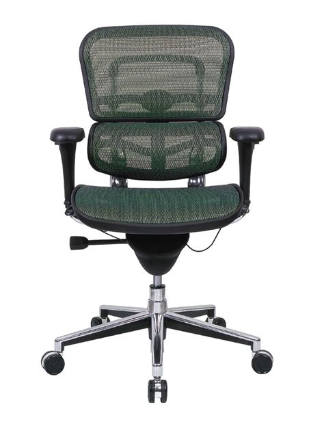 ergohuman mesh office chairs on sale eurotech me8erglo