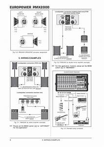 Parallel Speaker Wiring Diagram Examples