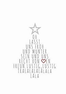 Weihnachtswünsche Ideen Lustig : gr e zu weihnachten sp che texte w nsche f r ~ Haus.voiturepedia.club Haus und Dekorationen