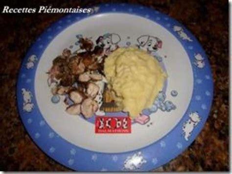cuisiner cervelle recettes de cervelle de veau