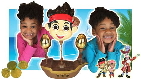 Don T Rock The Boat Game Youtube by Family Fun Game For Kids Don T Rock The Boat With Jake