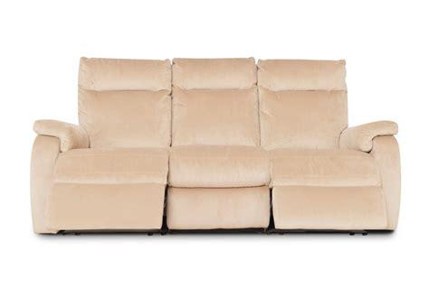 furniture reviews domicil sofa review unwind domicil leather reclining 3 seat sofa theater seats thesofa
