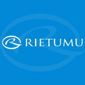Latvia's Rietumu bank charged in French money laundering ...
