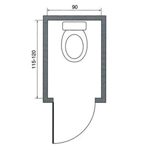 plus de 30 plans de wc ind 233 pendants ou dans la salle de bains deco bathroom toilet plan et