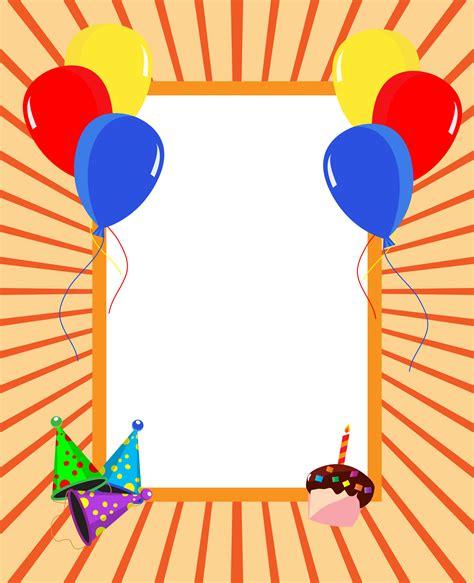 Party Invitation Card Free Stock Photo Public Domain