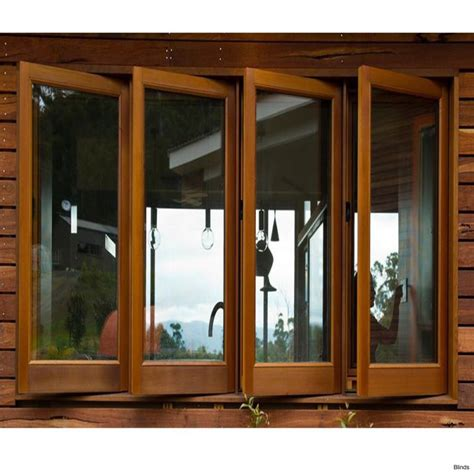 11 modern casement upvc steel windows design and plans