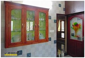 showcase design kerala from top interior designers thrissur