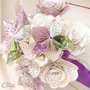 Bouquet Fleur Mariage : bouquet de fleurs original r sultats google recherche d ~ Premium-room.com Idées de Décoration