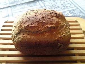 Farine De Lin Recette : pain la farine de ch taigne et lin brun en map machine pain recette de pain la farine ~ Medecine-chirurgie-esthetiques.com Avis de Voitures