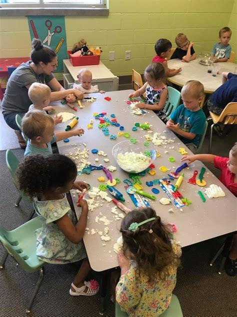 temple weekday preschool 929 photos 16 reviews 477 | ?media id=10156629422518013