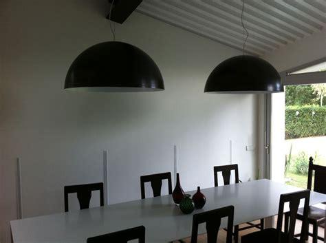 Illuminazione  Da Prà Loredana Srl  Pederobba Treviso