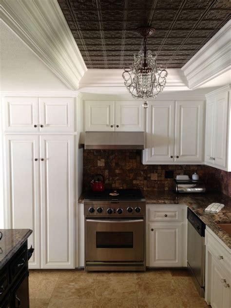 diy refacing kitchen cabinets ideas best 20 cabinet refacing ideas on diy cabinet 8773