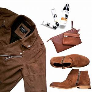 chaussures tendance sacha x veste pull and bear fauve With blog mode homme tendance