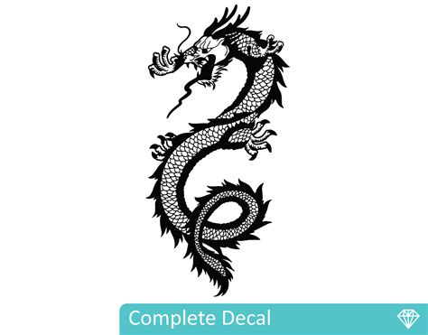 china white wall your decal shop nz designer wall