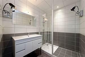 produit entretien salle de bain obasinccom With entretien salle de bain