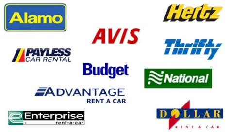 Hertz, Avis and Enterprise Stop Rental of Recalled Toyotas ...