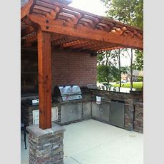 1000+ Images About Bbq Coach Clients Outdoor Kitchens On
