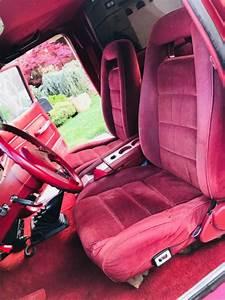 1988 Ford Bronco 2 Xlt 302 Ford V8 Engine 5 Speed Manual