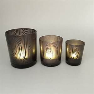 wholesale glass candle holders china glassware glass With kitchen colors with white cabinets with wholesale mercury glass candle holders