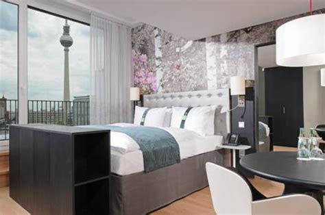 mercure hotel berlin  alexanderplatz berlijn