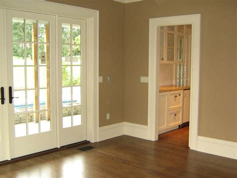 home interior paints seattle painting company green lake painting