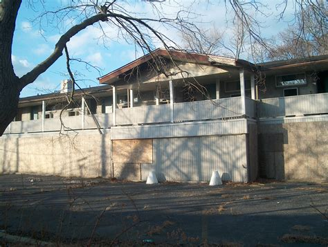 haunted houses   jersey actual store deals