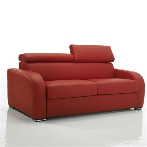 canape convertibl canapé convertible meubles et atmosphère