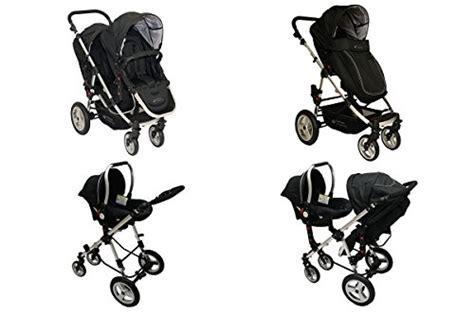 babyfivestar geschwisterwagen zwillingswagen kinderwagen