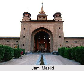 form 65 for jammu kashmir monuments of jammu and kashmir