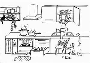 Cucine Moderne Dwg E Soluzioni Angolo Cucina Idee Di