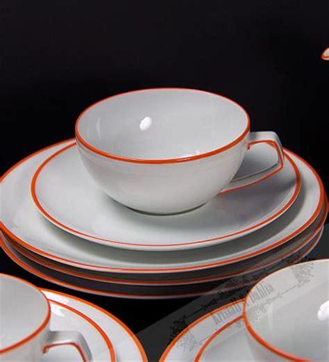 teeservice porzellan rosenthal kristall und dahlia altes porzellan glas und silber antikes geschirr shop