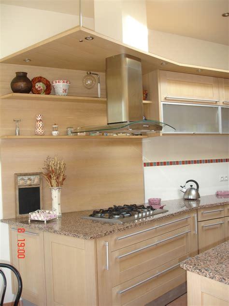 peindre cuisine chene meuble chene blanchi meuble tv tiroir marina with meuble