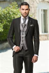 custom wedding suits custom made mens suits 2015 new arrival wedding suit groom tuxedos groomsman suit jacket