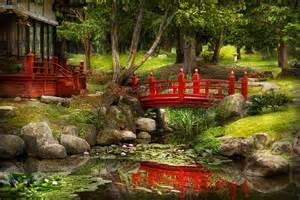 Japanese Tea Room Design Image