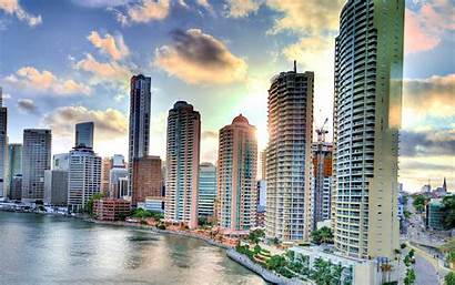 Brisbane Backgrounds Wallpapers Growth Reaches Allhdwallpapers